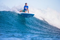 ®Benoit-CARPENTIER-SUP-Sunset-Beach-Pro-Hawai-2017-6©-BrianBielmann-APP